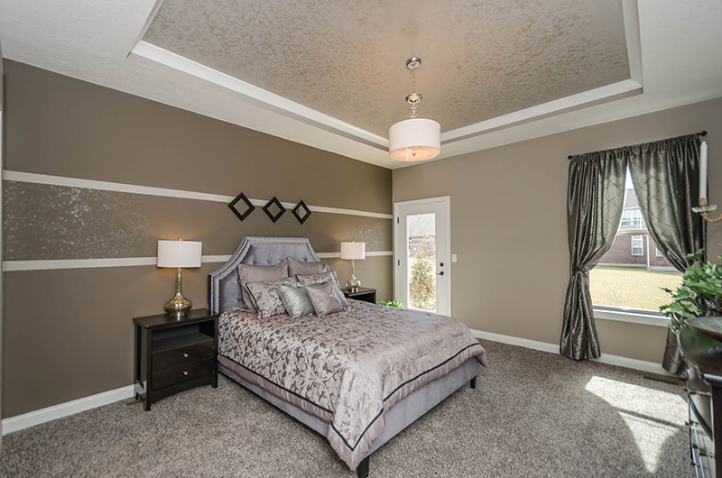 024_Master-Bedroom