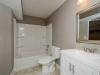 040_Bathroom
