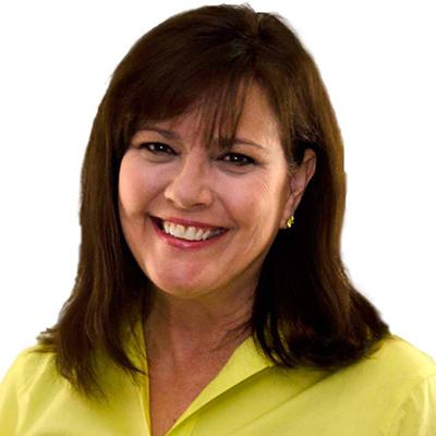 Judy Gehrlich